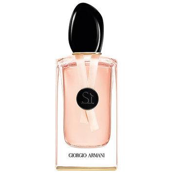 Giorgio Armani Beauty Si Rose Eau de Parfum 3.4 oz/ 100 mL Eau de Parfum Spray