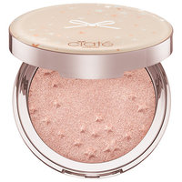 Ciaté London Glow-To Highlighter