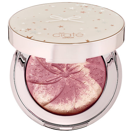 Ciate London Glow-To Illuminating Blush