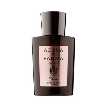 Acqua Di Parma Colonia Ebano Eau de Cologne Concentre 3.4 oz/ 100 mL Eau de Cologne Spray