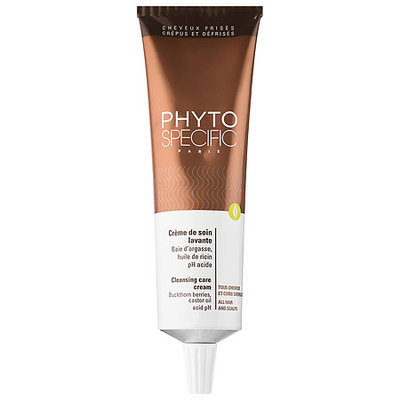 Phyto PhytoSpecific Cleansing Care Cream 5.06 oz/ 150 mL