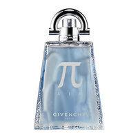 Givenchy Pi Air EDT Spray