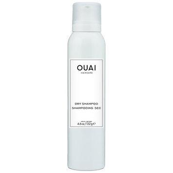 Ouai Dry Shampoo 4.5 oz