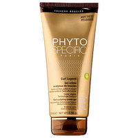 Phyto Specific Curl Legend Curl Sculpting Cream-Gel, Size One Size