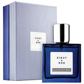 Eight & Bob Cap D'Antibes 3.4 oz/ 100 mL Eau de Parfum Spray
