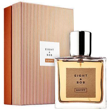 Eight & Bob Egypt 3.4 oz/ 100 mL Eau de Parfum Spray