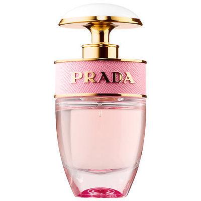 Prada Prada Candy Lipstick: Kiss 0.68 oz/ 20 mL Eau de Parfum Spray