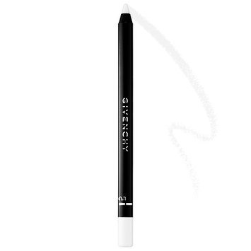 Givenchy Lip Liner 11 Universel Transparent 0.03 oz/ 0.8 g