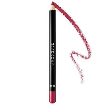 Givenchy Lip Liner 7 Franboise Velours 0.03 oz/ 0.8 g