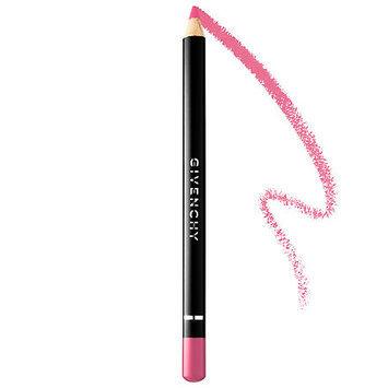 Givenchy Lip Liner 4 Fuchsia Irresistible 0.03 oz/ 0.8 g