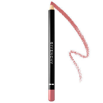Givenchy Lip Liner 2 Brun Createur 0.03 oz/ 0.8 g