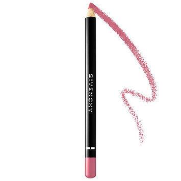 Givenchy Lip Liner 1 Rose Mutin 0.03 oz/ 0.8 g