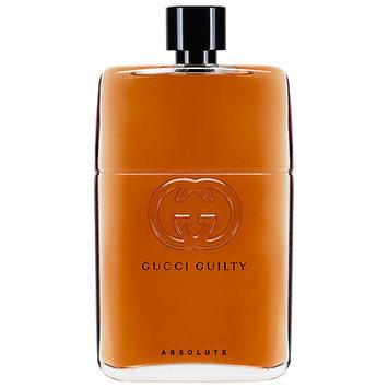 Gucci Guilty Absolute Pour Homme Eau de Parfum Spray