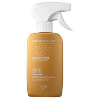 Vernon Francois Pure-Fro(R) Conditioner 6.7 oz/ 200 mL