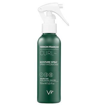 Vernon Francois CURL Moisture Spray