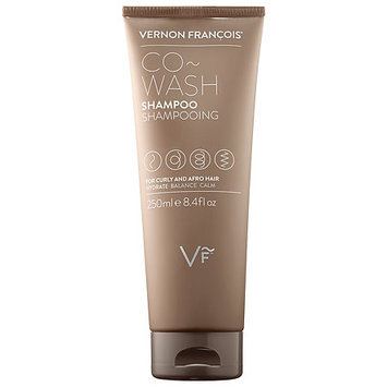 Vernon Francois Co-Wash Shampoo 8.4 oz/ 250 mL