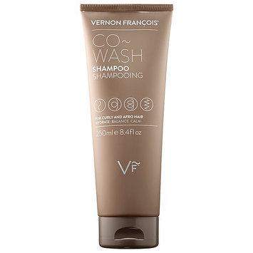Vernon Francois Co-Wash Shampoo 8.4 oz/ 250 mL