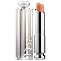 Dior Dior Addict Lipstick Minimal 453 0.12 oz/ 3.5 g