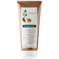 Klorane Ultra-Nourishing Shampoo-cream with Abyssinia Oil 6.7 oz/ 200 mL