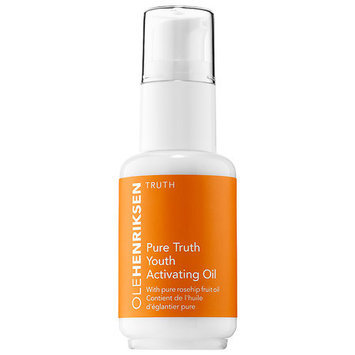 Ole Henriksen Pure Truth(TM) Vitamin C Youth Activating Oil 1 oz/ 30 mL