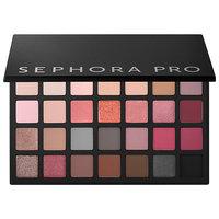 SEPHORA COLLECTION Sephora PRO Cool Eyeshadow Palette