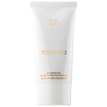 tom ford bronzing gel bronzing gel reviews find the best. Black Bedroom Furniture Sets. Home Design Ideas