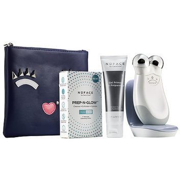 NuFACE Trinity(R) Define Your Beauty Collection