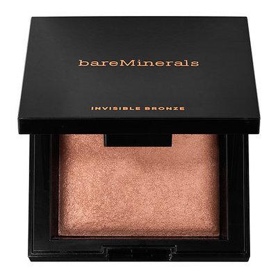 bareMinerals Invisible Bronze™ Powder Bronzer