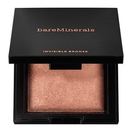 bareMinerals Invisible Bronze™ Powder Bronzer Reviews ...