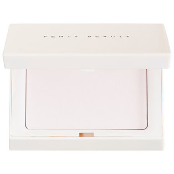 FENTY BEAUTY by Rihanna Invisimatte Blotting Powder 0.3 oz/ 8.5 g