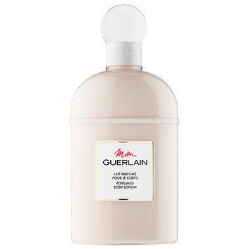 Guerlain Mon Guerlain Perfumed Body Lotion 6.7 oz/ 200 mL