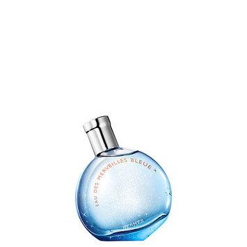 HERMï S Eau des Merveilles Bleue 1 oz/ 30 mL Eau de Toilette Spray