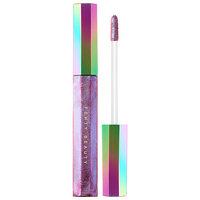 FENTY BEAUTY Cosmic Gloss Lip Glitter