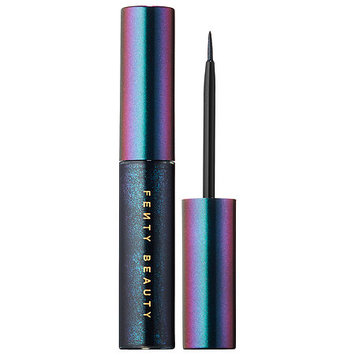 FENTY BEAUTY Eclipse 2-In-1 Glitter Release Eyeliner