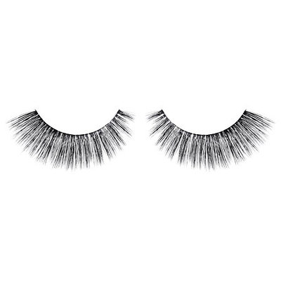 Velour Lashes Invisible Lash Collection Crystal Clear