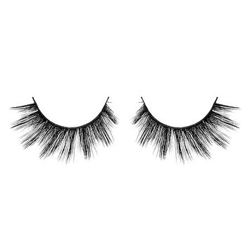 Velour Lashes Silk Lash Collection Fluff'n Cool