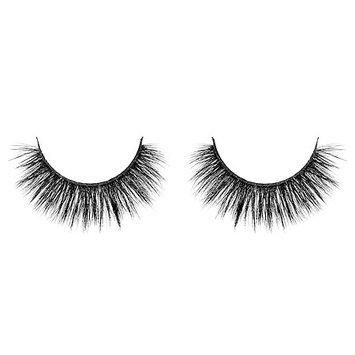 Velour Lashes Silk Lash Collection Fluff'n Whispie