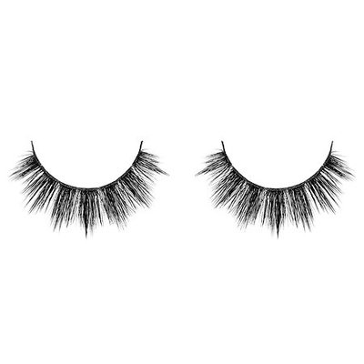 Velour Lashes Silk Lash Collection Fluff'n Dolled Up