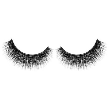 Velour Lashes Silk Lash Collection Strut It