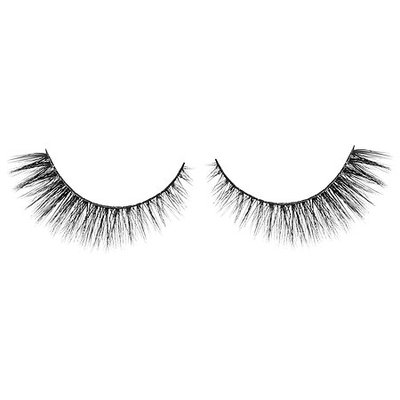 Velour Lashes Silk Lash Collection Momma Knows Best
