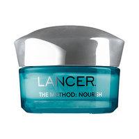 Lancer The Method: Nourish 1.7 oz/ 50 mL