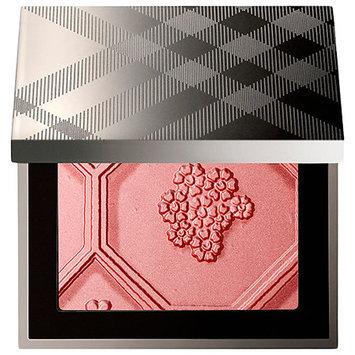 BURBERRY Silk And Bloom Blush Palette 0.17 oz