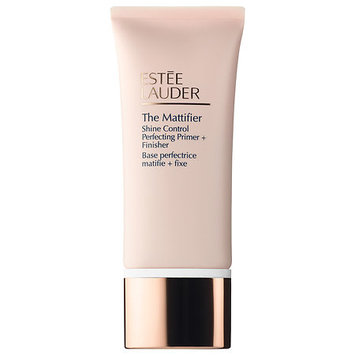 Estee Lauder The Mattifier Shine Control Perfecting Primer + Finisher 1 oz/ 30 mL