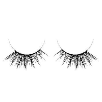 Huda Beauty Easy Lash Collection #16 Camille
