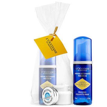 L'Occitane Skincare Travel Duo