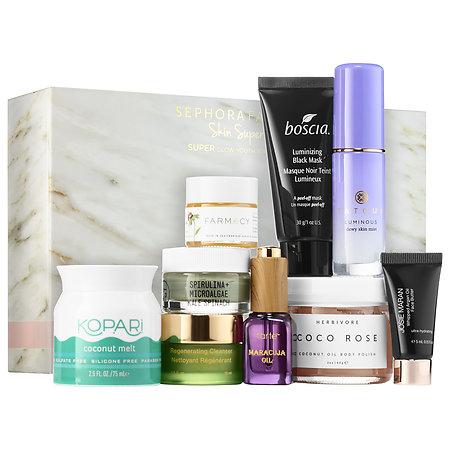 Sephora Favorites Skin Super Foods