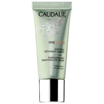 Caudalie Vine[Activ] Energizing and Smoothing Eye Cream 0.5 oz/ 15 mL