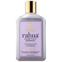 Rahua Color Full Shampoo 9.3 oz/ 275 mL