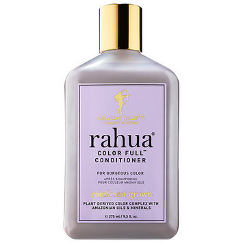 Rahua Color Full Conditioner 9.3 oz/ 275 mL