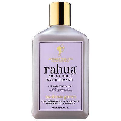 Rahua Color Full Conditioner 9.3 oz/ 275 mL
